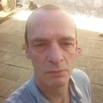 Profilbild von Jackhammer