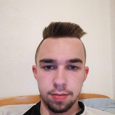 Profilbild von Lukajaa