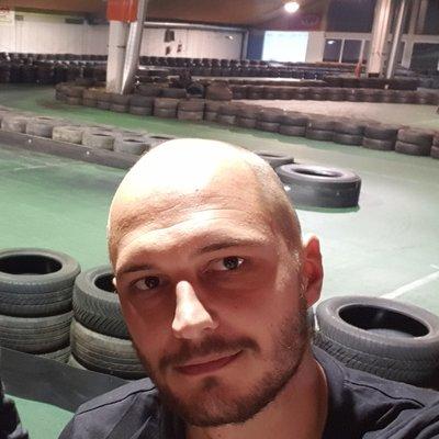 Profilbild von Dennis2592