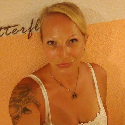 Profilbild von Sandra39