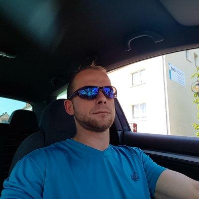 Profilbild von Markus66686