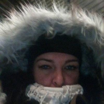 Profilbild von Ynnoc77