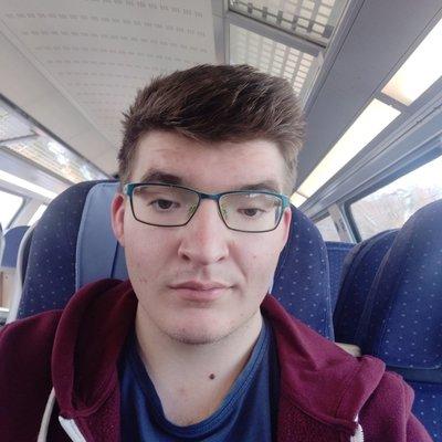 Profilbild von Bufffy