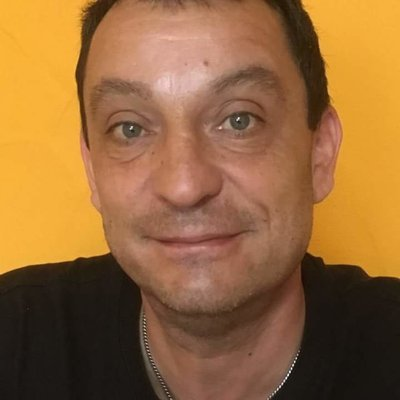 Profilbild von Drache666