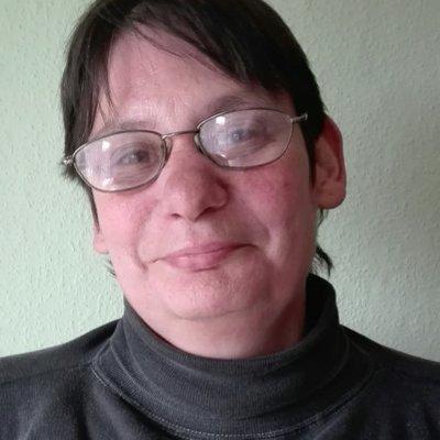 Profilbild von konny1962