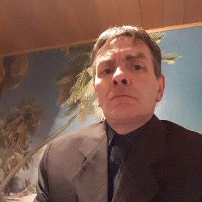 Profilbild von Schorsch50
