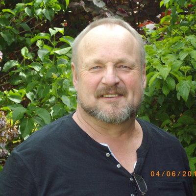 Profilbild von Gerhard61