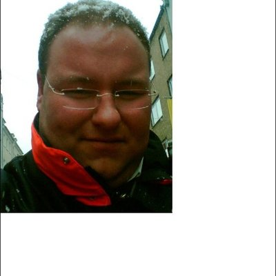 Profilbild von Malta_