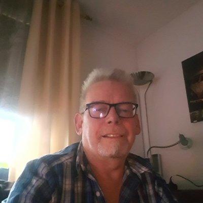 Profilbild von Jockel63