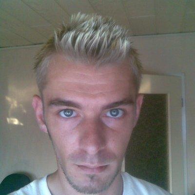 Profilbild von Danni10