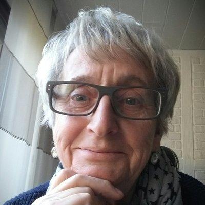 Profilbild von hillilein