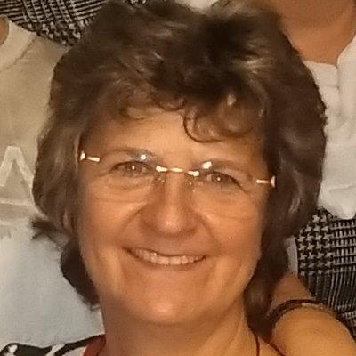 IlonaH