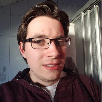 Profilbild von AndiNova23
