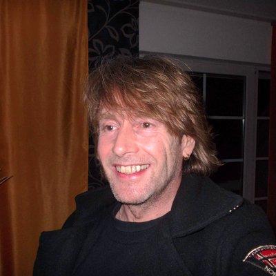 Profilbild von andy0888