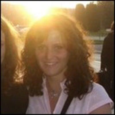 Profilbild von missy-V