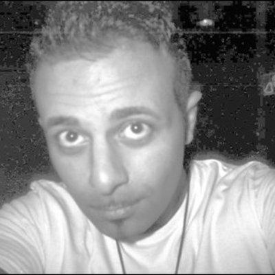 Profilbild von Zaven7