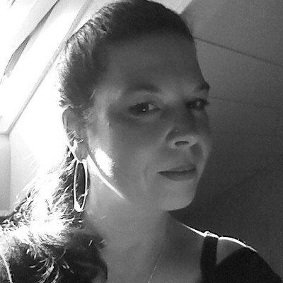 Profilbild von Lj6217