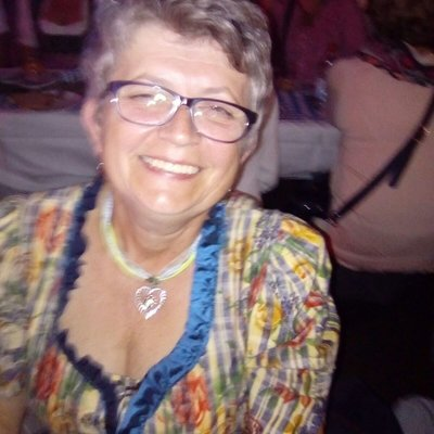 Profilbild von Ciaobella