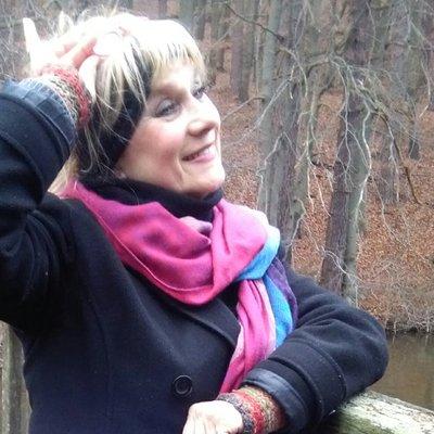 Profilbild von Duftblütenfee