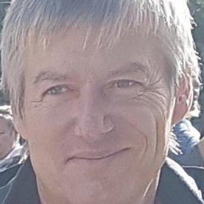 Profilbild von mistkäfer66