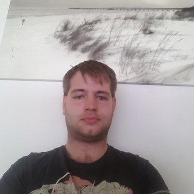 Profilbild von spike33