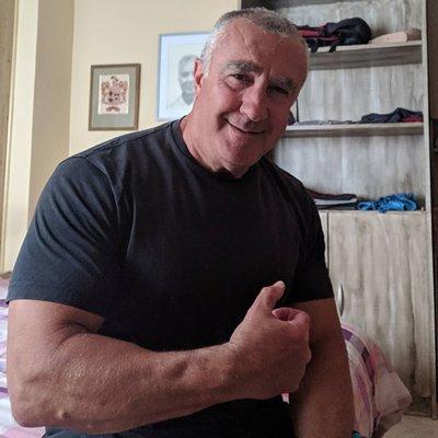 Profilbild von lovelee12