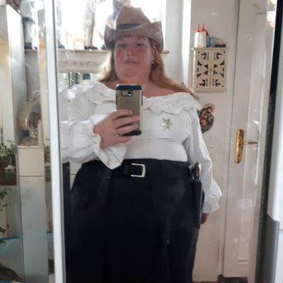 Profilbild von Bella31