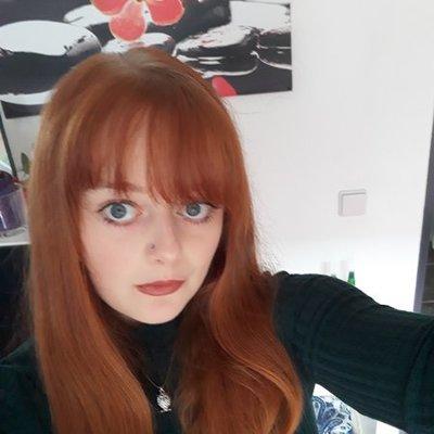 Profilbild von Kathi7