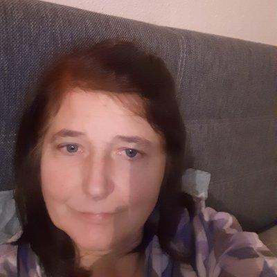 Profilbild von Makeba