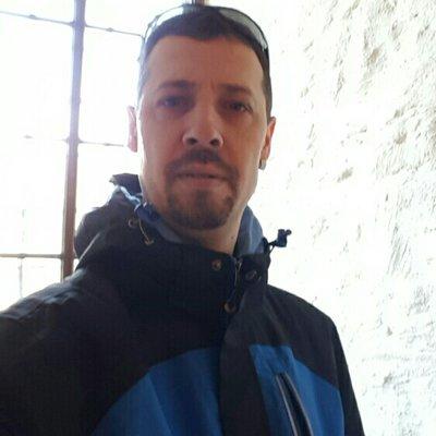Profilbild von Cardiesel