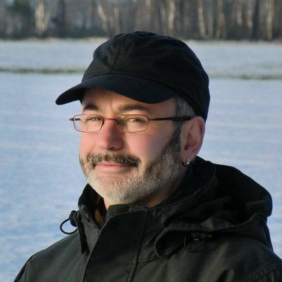 Profilbild von Bussybaer07