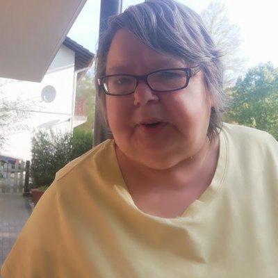 Profilbild von Blume58