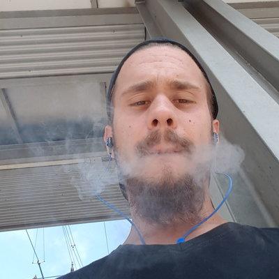 Profilbild von Andi999999