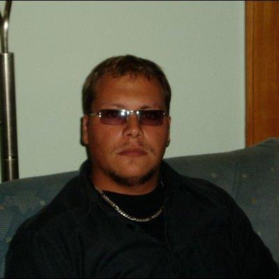 Profilbild von GTgassi