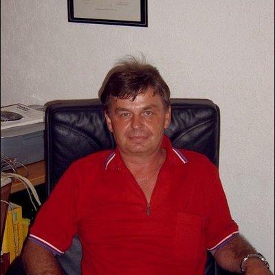 Profilbild von Roland1954_