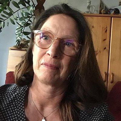 Profilbild von antikerkarton