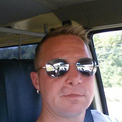 Profilbild von Micha001