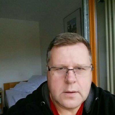 Profilbild von Spieler64