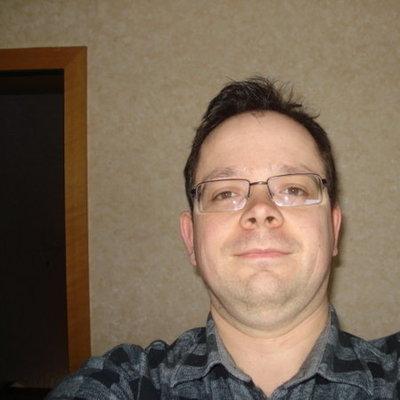 Profilbild von Andi8