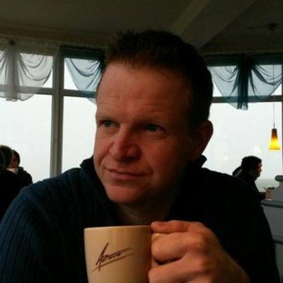 Profilbild von Schnuckel78