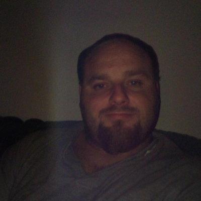 Profilbild von Svennilieb