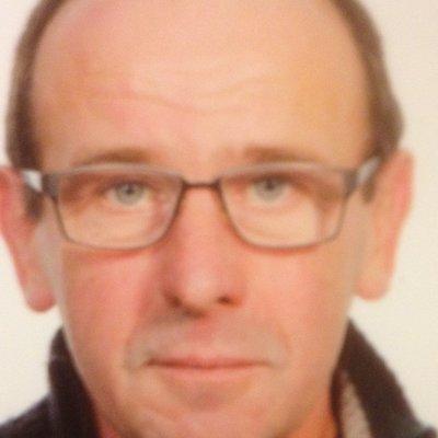 Profilbild von onkelfra
