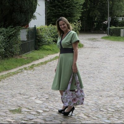 Profilbild von ManuSchatz
