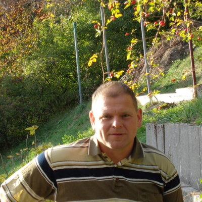 Profilbild von Thomy71