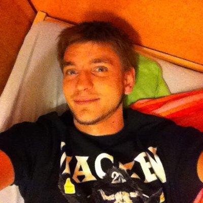 Profilbild von Janfred