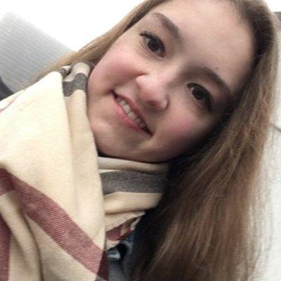 Profilbild von mariematusch
