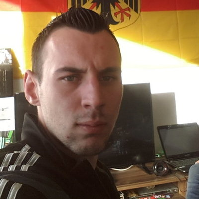 Profilbild von Plaaayer93