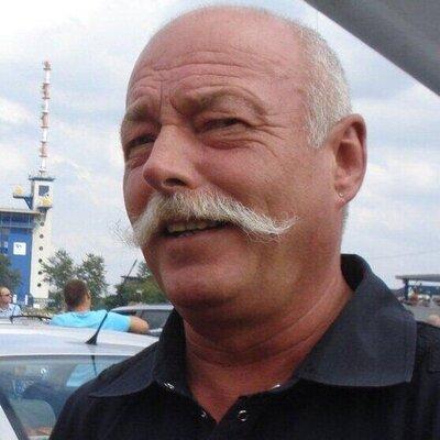 Profilbild von derostocker