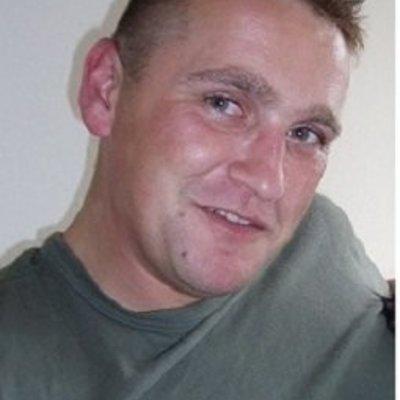 Profilbild von Zypher