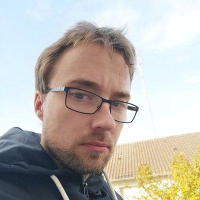 Profilbild von Cps